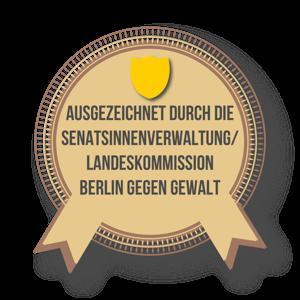 Auszeichnung_Logo