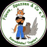 Füxxe, Spazzen & Co. e. V.