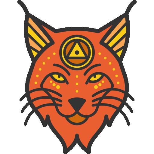 lynx (1)
