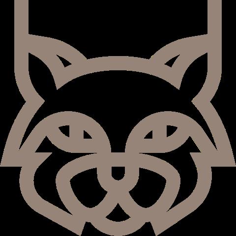 lynx_brown
